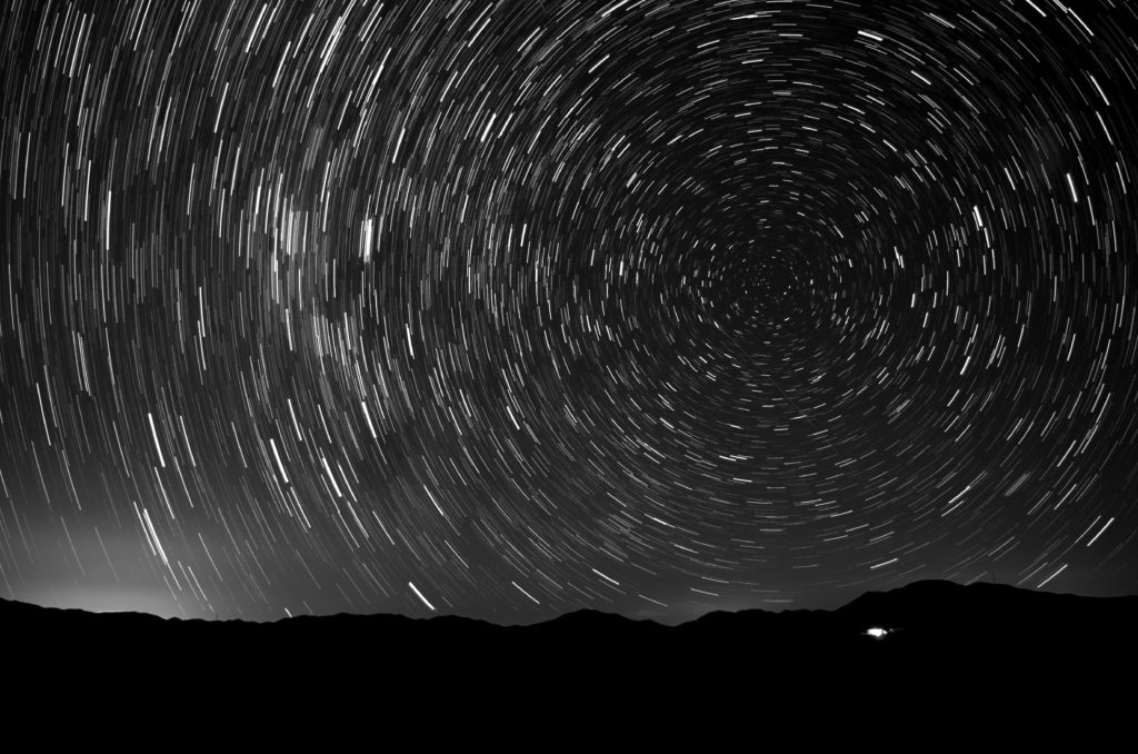 Photograph: Starcircle